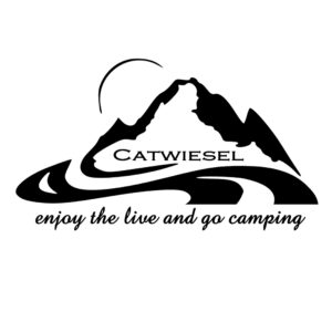 Catwiesel