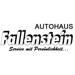 Fallenstein