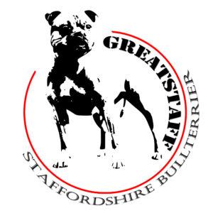 Greatstaff