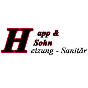Happ&Sohn