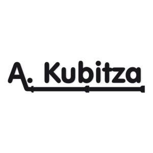 Kubitza