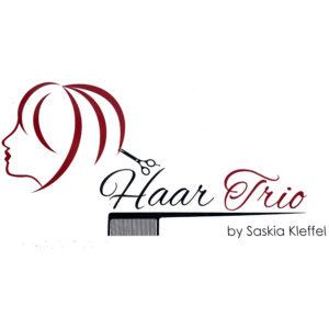 Logo_HaarTrio