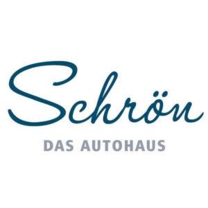 Logo_Schrön