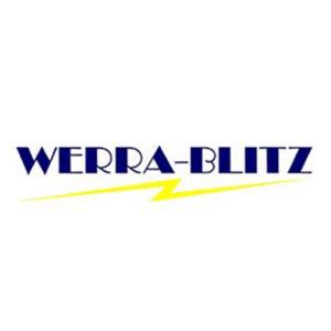 Werra_Blitz