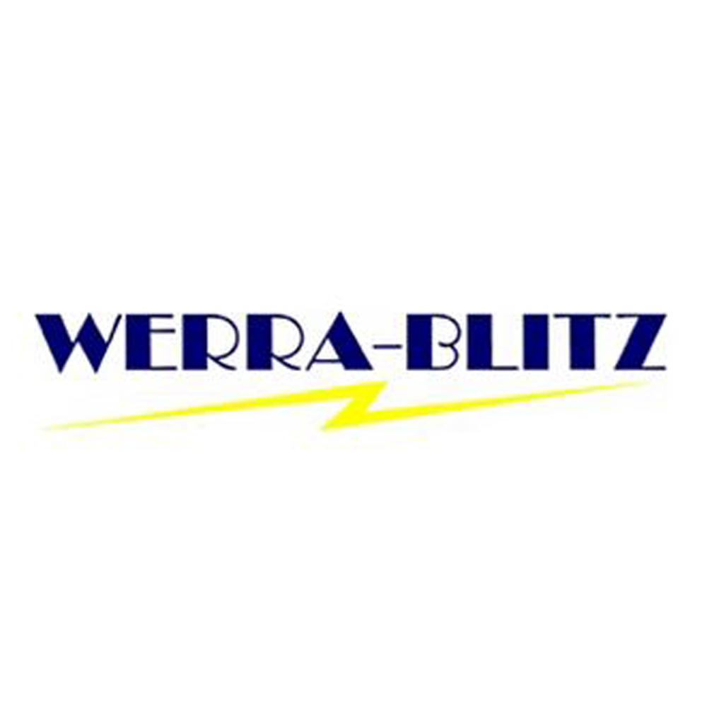 Werra Blitz