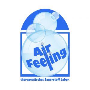 AirFeeling