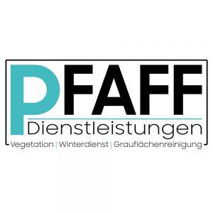 DienstleistungenPfaff