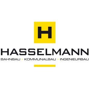 Hasselmann_Logo