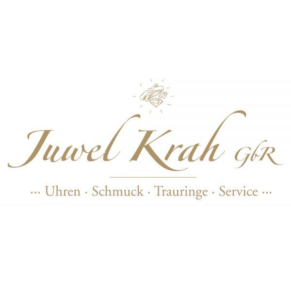 Juwel_Krah