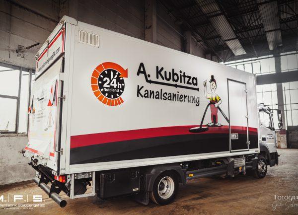 Kubitza+LKW-3