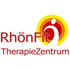 Rhoenfit