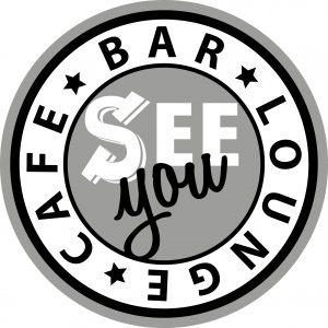 See You Logo neu