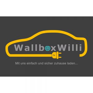 WallboxWilli